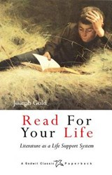 Read for Your Life | Joseph Gold |