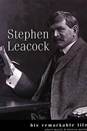 Leacock