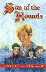 Son of the Hounds | Robert Sutherland |