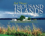 Jack Chiang's Thousand Islands