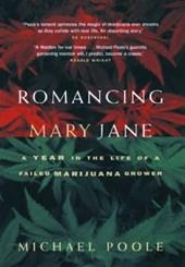 Romancing Mary Jane