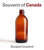 Souvenir of Canada