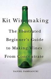 Kit Winemaking