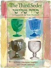Third Seder