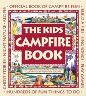 The Kids Campfire Book