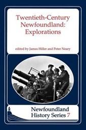 Twentieth-Century Newfoundland