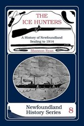 The Ice Hunters