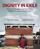 Dignity in Exile
