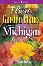 Best Garden Plants For Michigan