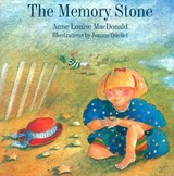 The Memory Stone | Anne Louise MacDonald |