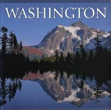 Washington | Tanya Lloyd Kyi |