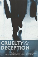 Cruelty & Deception | auteur onbekend |