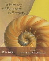 A History of Science in Society |  |