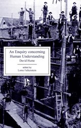 An Enquiry Concerning Human Understanding | David Hume |