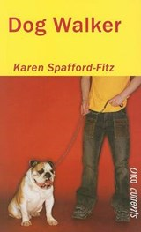 Dog Walker | Karen Spafford-Fitz |