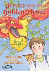 Jeremy and the Golden Fleece | Becky Citra |
