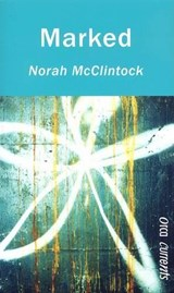 Marked | Norah McClintock |