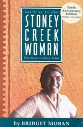 Stoney Creek Woman