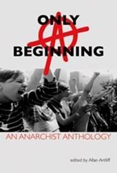Only a Beginning