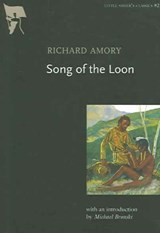 Song of the Loon | Richard Amory |