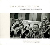 The Company of Others