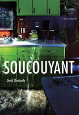 Soucouyant | David Chariandy |