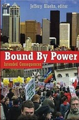 Bound by Power |  |