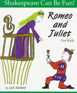 """Romeo and Juliet"" for Kids 