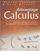 Advantage Calculus