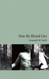 How the Blessed Live