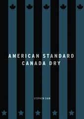 American Standard/Canada Dry | Stephen Cain |
