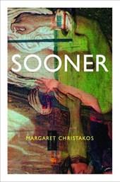 Sooner