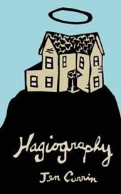 Hagiography