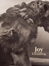 Joy Is So Exhausting | Susan Holbrook |