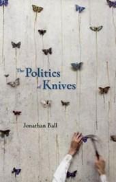 Politics of Knives
