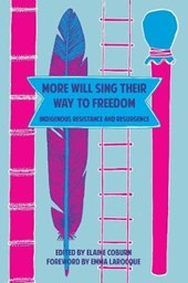 More Will Sing Their Way to Freedom |  |