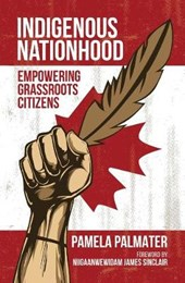 Indigenous Nationhood