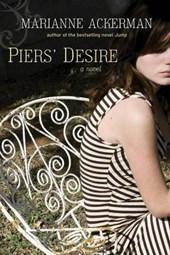 Pier's Desire