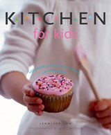 Kitchen for Kids | Jennifer Low |