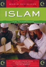 Islam | Jan Thompson |