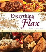 Everything Flax |  |