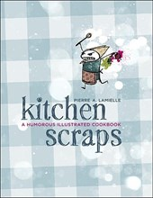 Kitchen Scraps