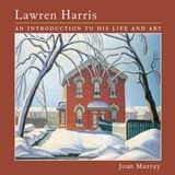 Lawren Harris | Joan Murray |