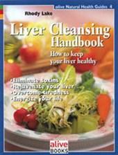 Liver Cleansing Handbook
