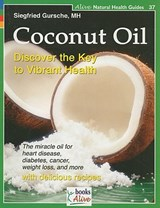 Coconut Oil | Siegfried Gursche |