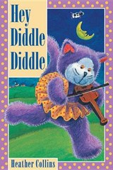 Hey Diddle Diddle | Heather Collins |