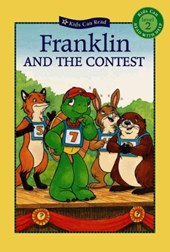 Franklin and the Contest
