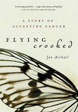 Flying Crooked | Jan Michael |