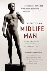 Midlife Man | Art Hister |