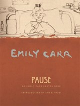 Pause | Emily Carr |